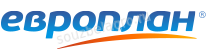 europlan-direct-logo