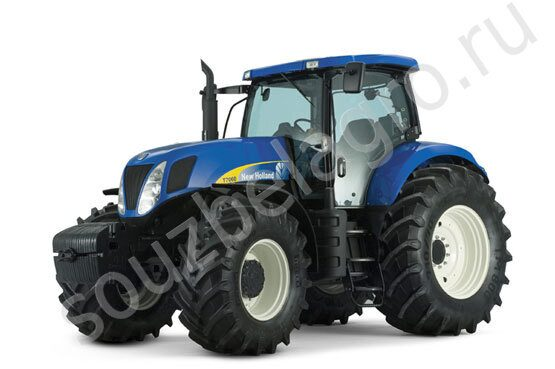 tractor-555